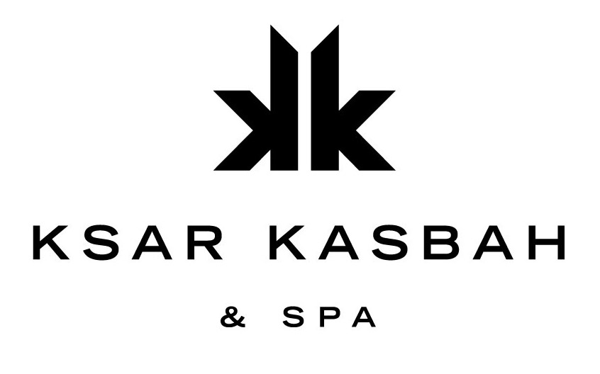KSAR KASBAH & SPA MARRAKECH logo