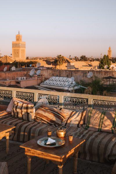 rooftop-